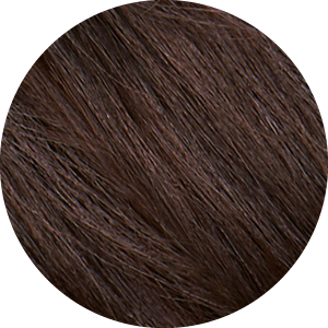 3n Natural Dark Brown Permanent Hair Dye